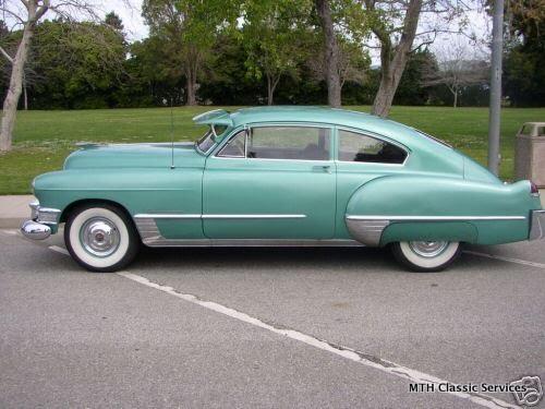 1948-49 Cadillac - baa0_12.jpg