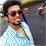 Avanish Singh's profile photo