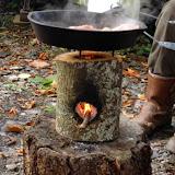 102460d1350289973-rocket-stove-made-out-wood-rocket-stove-1.jpg