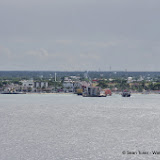 12-31-13 Western Caribbean Cruise - Day 3 - IMGP0810.JPG