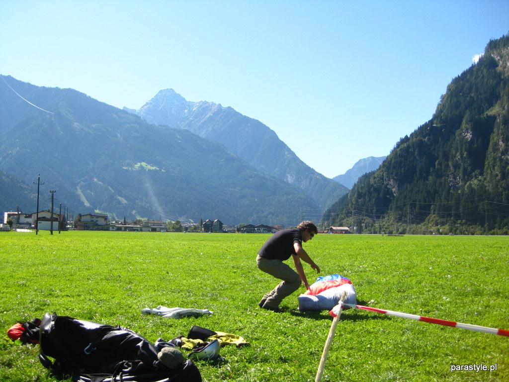 Wyjazd Austria-Włochy 2012 - IMG_6408.jpg