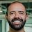 Rafael Oliveira's profile photo