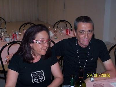 GWCG 2008 (229).jpg