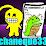 Chaneque 33's profile photo