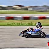 karting event @bushiri - IMG_0803.JPG