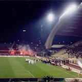 2003-04 Udine