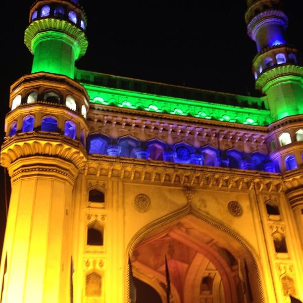 Hyderabadi Baataan - fe5a19c9b6952c28f88a9e7a882bbce70bb05f81.jpg
