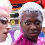 Napoli-Pride-2010-Foto-ADagostino-02.JPG