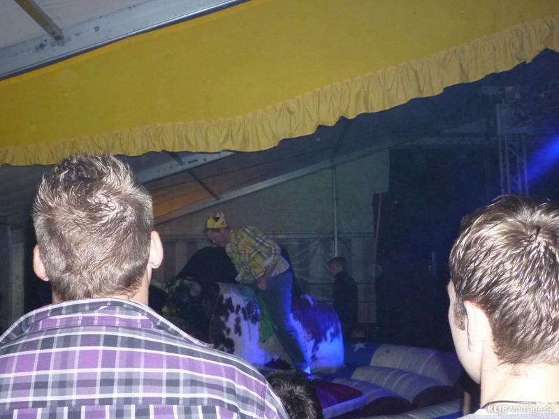 Erntedankfest 2011 (Sonntag) - kl-P1060266.JPG