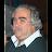 Alex Paverman avatar image