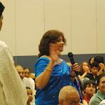 A2MM Diwali 2009 (332).JPG