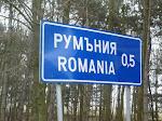4 au 6 03 16 - Constanta, Nisipari et Bucarest