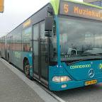 Maxx stadbus lijn 5