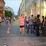 Acqui - corsa podistica Acqui Classic Run (151).JPG