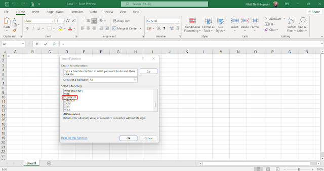 Download ISO - MS Office 2021 Pro Plus x86 x64