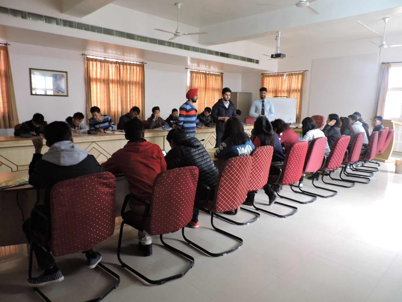 Amritsar College Of Engineering and Technology, Amritsar Robolab 16 (30).JPG