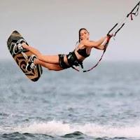 kite-girl12.jpg