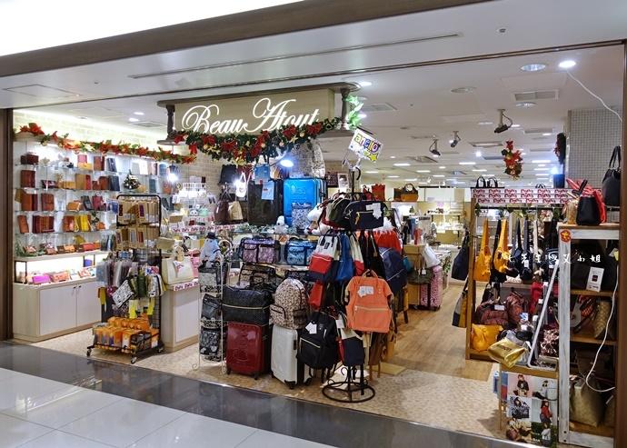 1 史努比登機箱 關西空港 關西旅遊 大阪旅遊 必買 戰利品