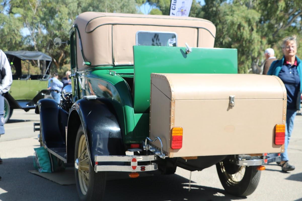 Historic_Motor_Vehicle_Gathering_18-03-2018_0326.JPG