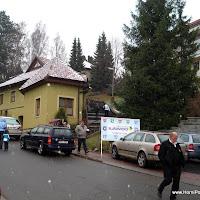 slusovice_vanocni_jarmark_27_11_2010