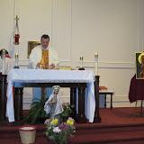 Maj/Czerwiec 2011. ks. Mariusz Lis, SChr. w Polskim Katolickim Apostolacie w Lawrenceville /Atlancie - IMG_0017.jpg