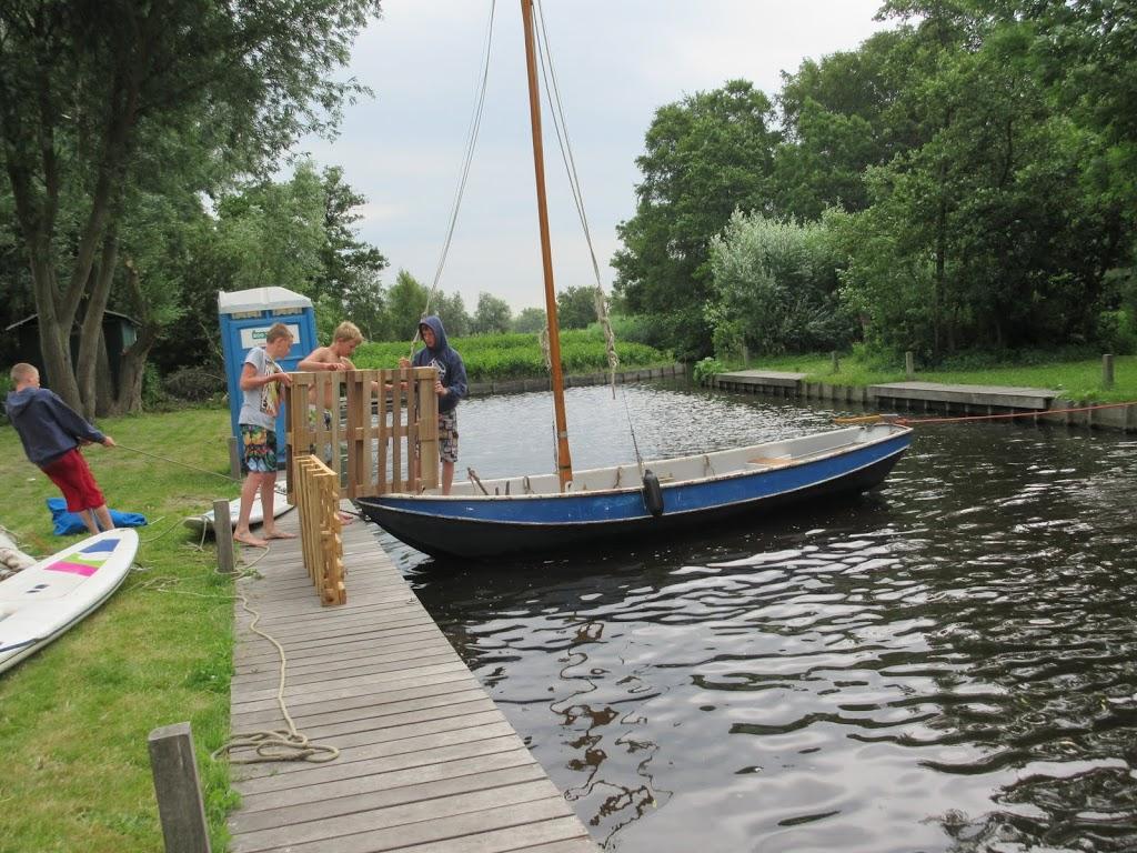 Zeeverkenners - Zomerkamp 2015 Aalsmeer - IMG_2624.JPG