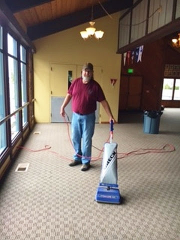 2017 Clubhouse Clean-up - IMG_3252.JPG