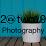 """Travis """"20two19"""" Singleton's profile photo"""