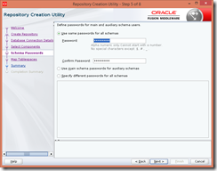 rcu-configure-oracle-forms-reports-12c-07
