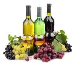 POLIFENO uva