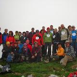 Krasji vrh 22. september 2013