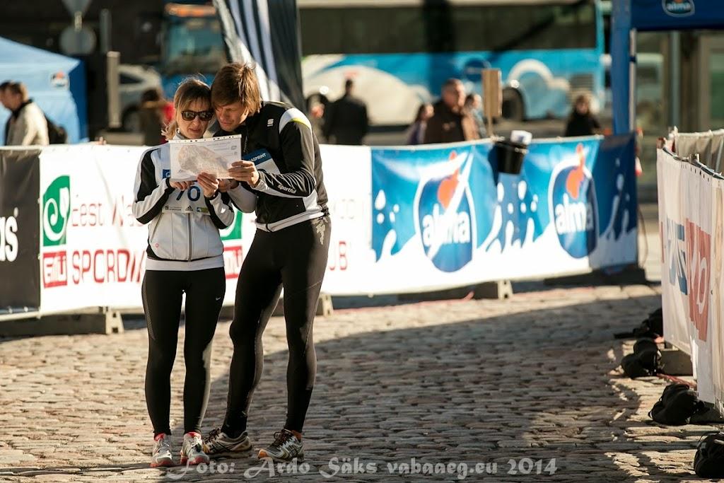 2014.04.16 Alma Linnasprint 2014-I Tallinna etapp - AS20140416LSTLN_071S.JPG