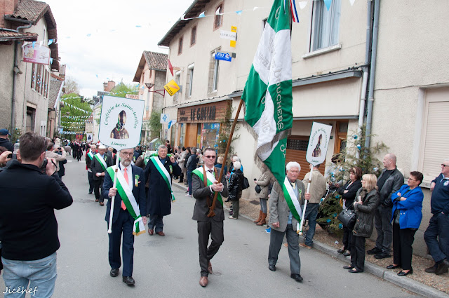 2016-04-24 Ostensions Saint-Victurnien-139.jpg