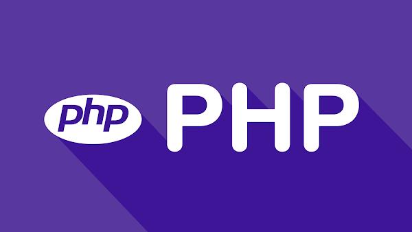 Cara Menggunakan Web Server Bawaan dari PHP untuk Development #01