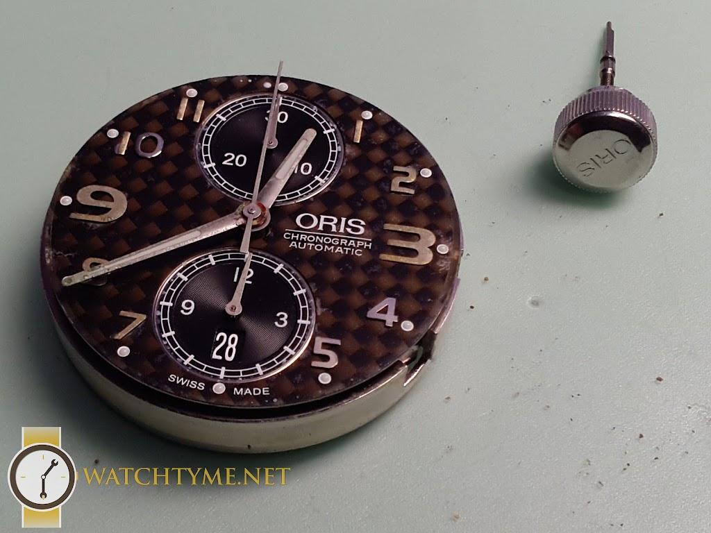 Watchtyme-Oris-TT3-ETA-7750-2015-07-009