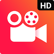 Video Editor for YouTube - Video.Guru