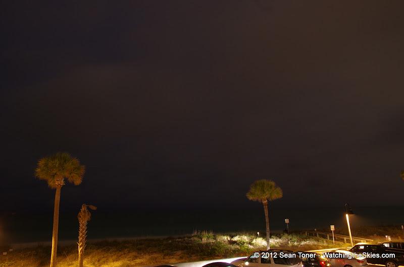 04-04-12 Nighttime Thunderstorm - IMGP9715.JPG