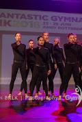 Han Balk FG2016 Jazzdans-8854.jpg