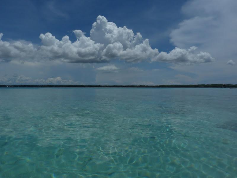 Bantayan island et Virgin island - philippines1%2B117.JPG