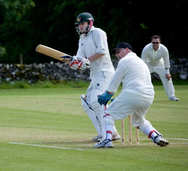 Cricket-2011-Osmaston3