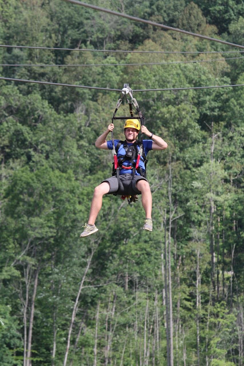 Summit Adventure 2015 - IMG_3312.JPG
