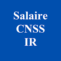 calcul salaire net et brut