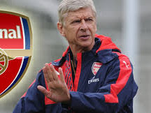 Wenger Blocked Arsenal move for this man – Fans won't like this