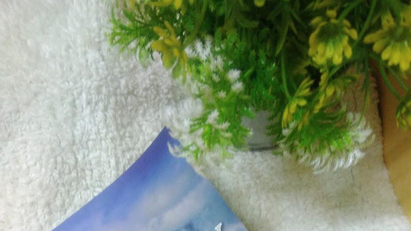 """Odyssey """" Dari Lembah Ke Puncak"""" : Menyuntik Inspirasi."""