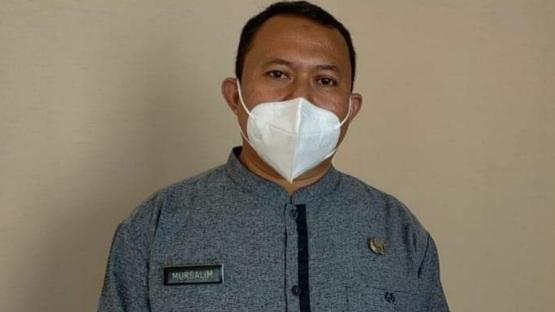 Padang Raih Juara Umum Pemuda Pelopor Tingkat Sumatera Barat