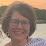 Elizabeth Alrutz's profile photo