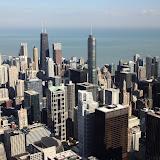 ChicagoNovember2011