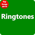 Today's Hit Ringtones - Free New Music Ringtones APK