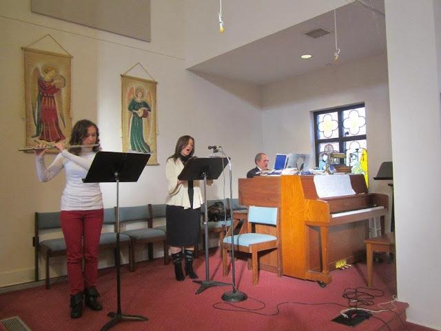 2013-12-25 Mass on Christmas Day- pictures E. Gürtler-Krawczyńska - 006.jpg