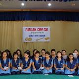 Sargam Camp at VKV Itanagar (4).JPG